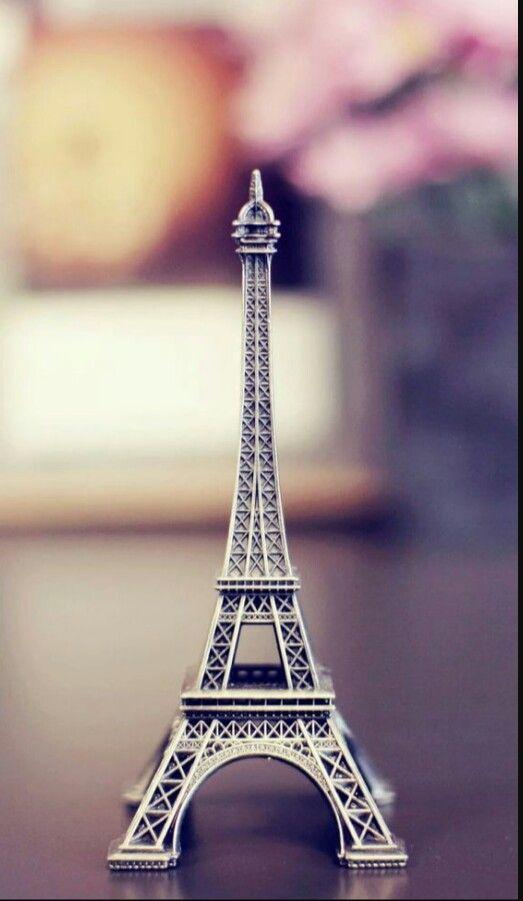 Torre Eifel Paris Wallpaper Eiffel Tower Iphone Wallpaper Vintage