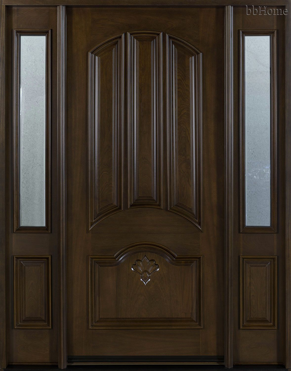 modern door designs for your home sweet home - http://bbhome