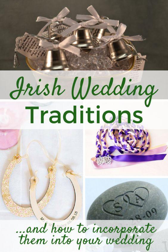 Irish Wedding Traditions Relocating To Ireland Irish Wedding Traditions Irish Wedding Celtic Wedding Traditions