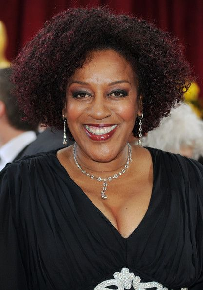 cch pounder hair