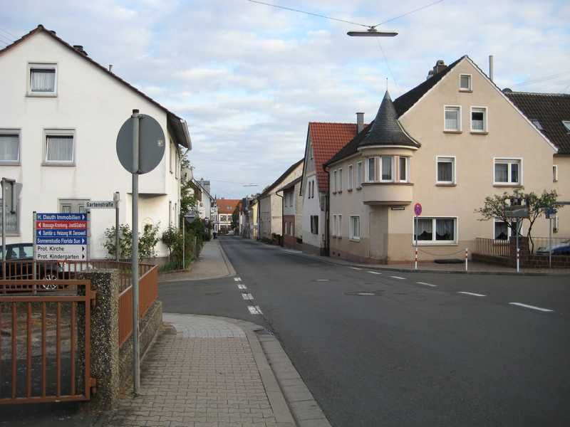 images of Mehlingen, Germany - Google Search | Blast from ...