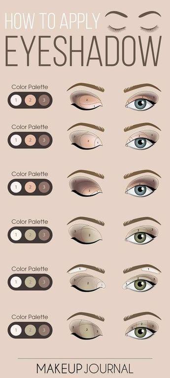 Photo of Augen Make-up ist ein wichtiger Teil Ihres makellosen Looks. Also bevor du gehst … #augen #bestandteil #bevor #deiner #looks #makellosen #wichtig – http://toptrendspint-merge.whitejumpsuit.tk