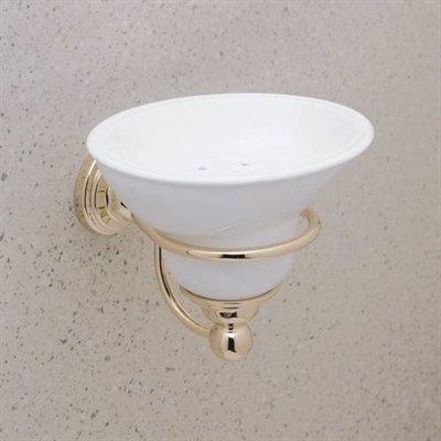 Rohl Soap Dish U 6928 Perrin Rowe Dish Soap Rohl Ceramic Soap Dish