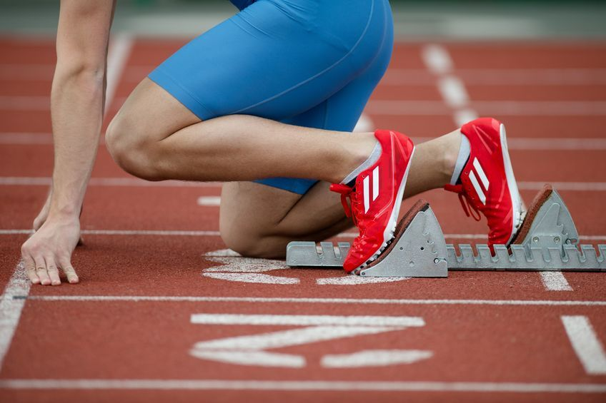 Pin on Anterior Knee Pain