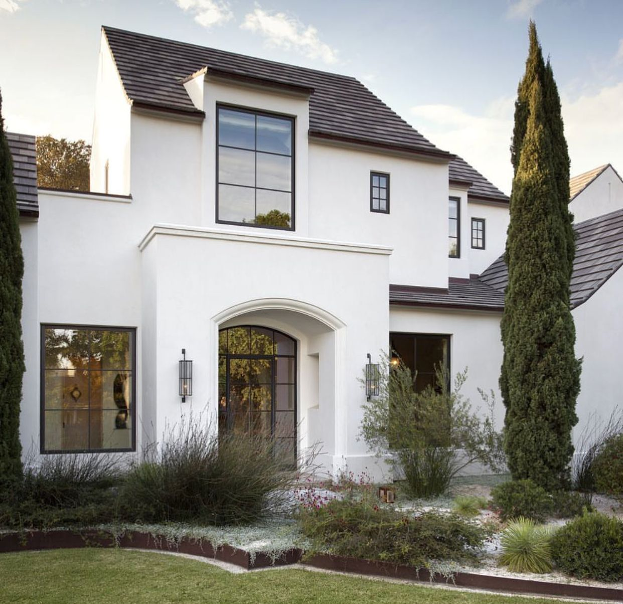 50 Best Exterior Paint Colors for Your Home | Exterior paint colors ...