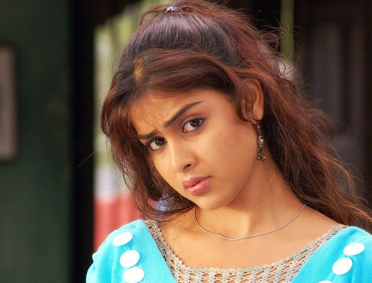genelia d'souza hd wallpaper gallery | south indian photo gallery