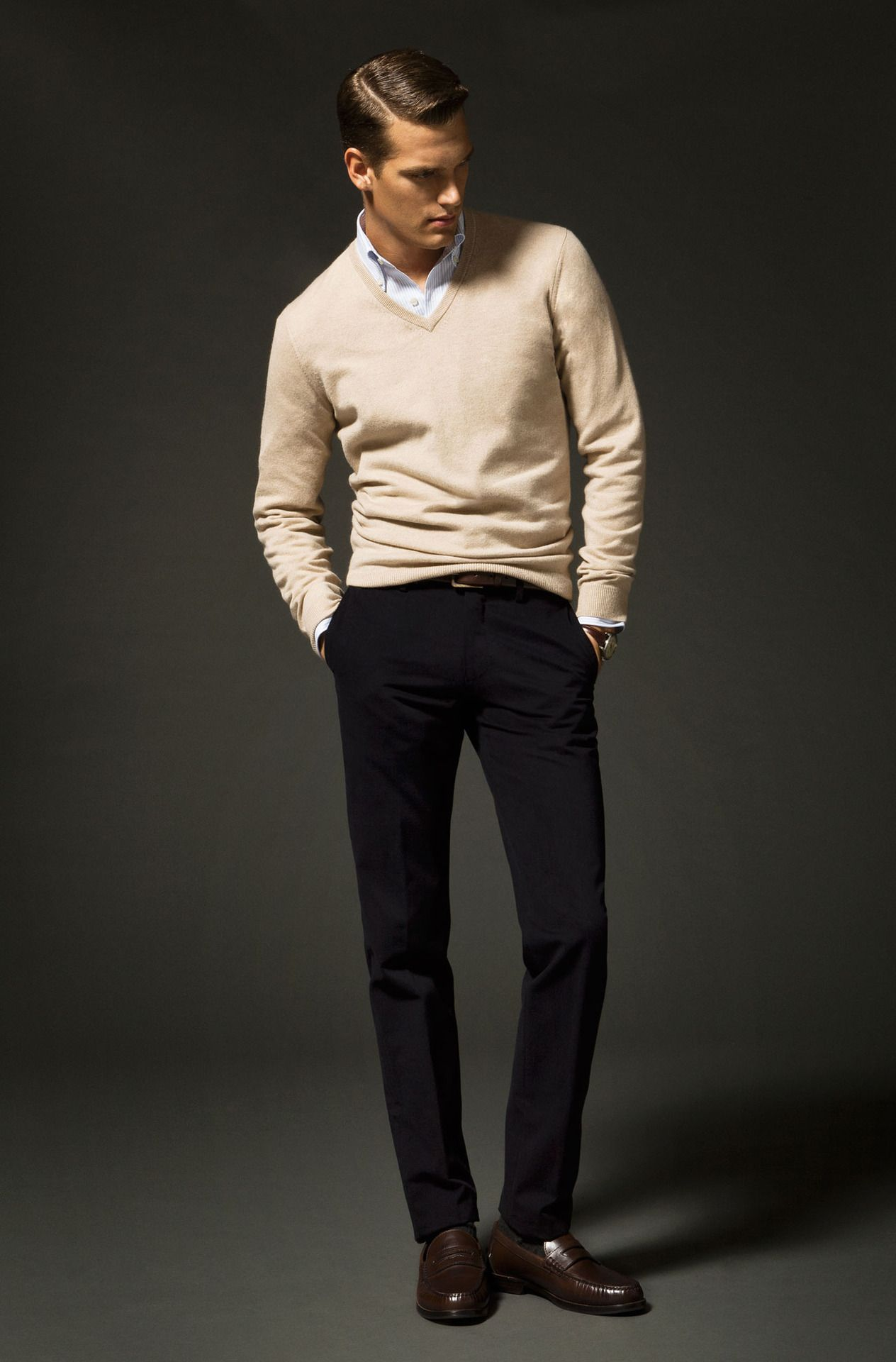 maletrends: MALE TRENDS A blog about men's fashion, lifestyle & more.  Weekend warrior