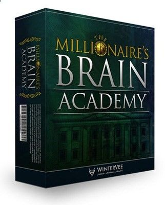 Recode Your Brain For Abundance We Love 2 Promote welove2promote - best of millionaires blueprint co promo offer