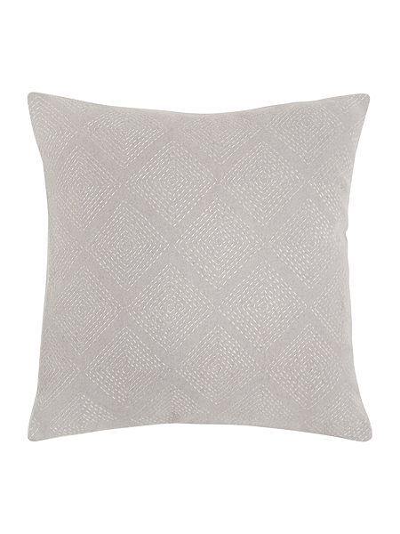 Pillows | Shop Pillows House of Fraser