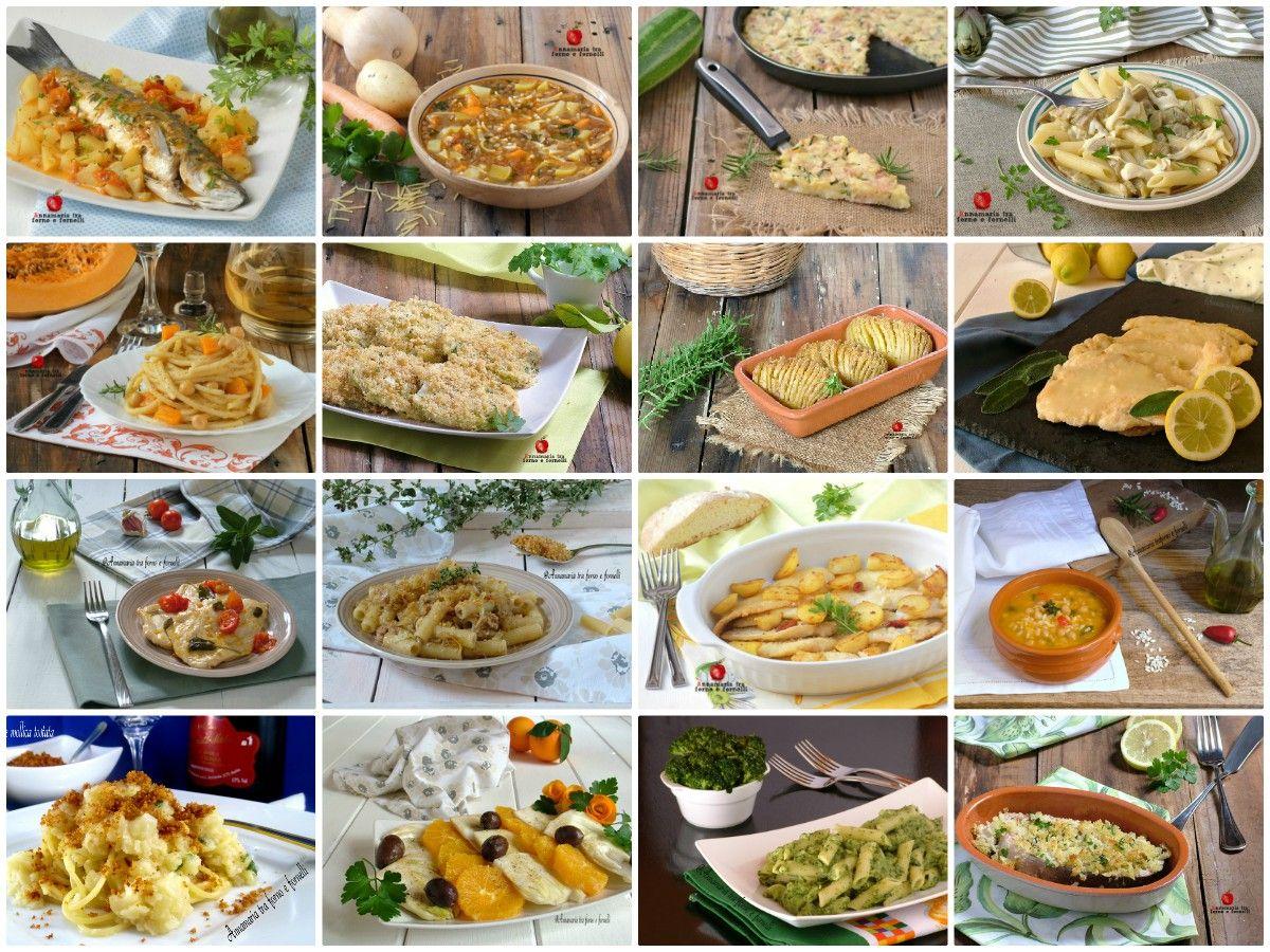 bff55dd14ec087ab3c9890e455023e5d - Ricette Dietetiche