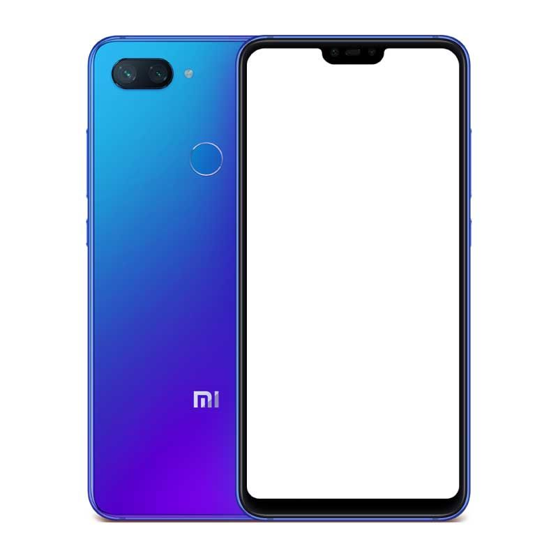 Pin On All Xiaomi Mobile Price In Bangladesh With Full Specification Price Comparison Expert Review