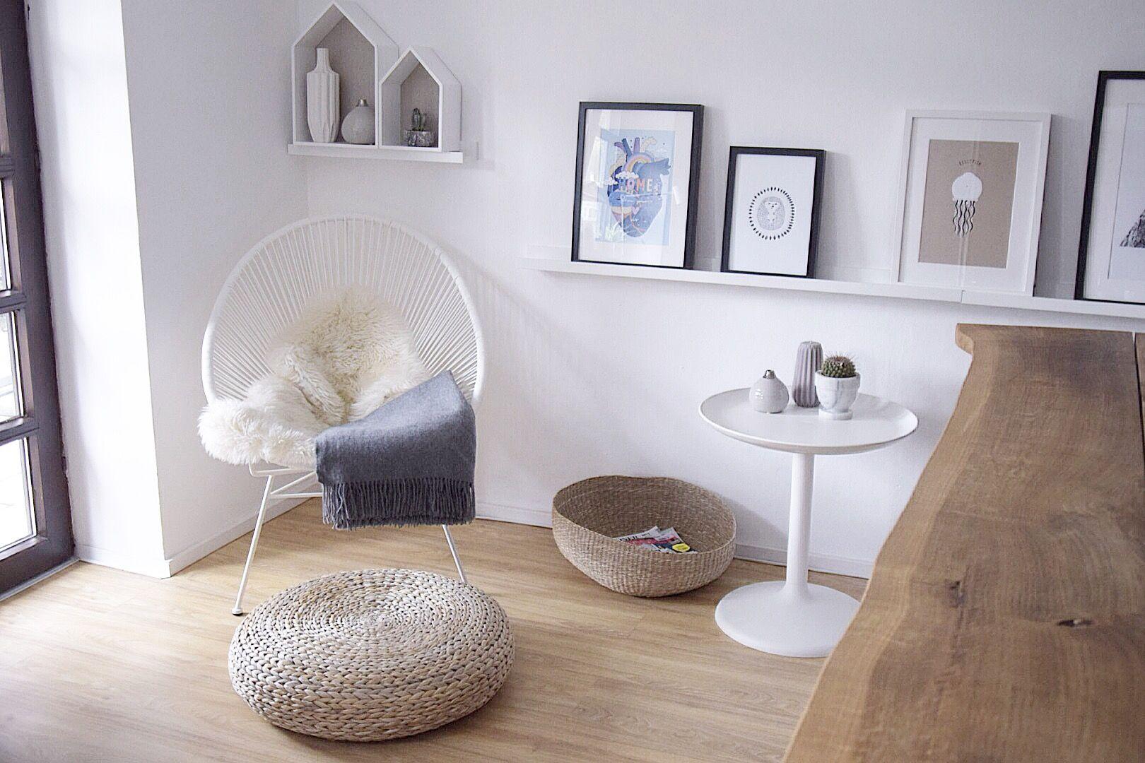 Fecoon Onlineshop Brand Lisa Konig Fine Art Print Home Decor Decor Photo And Video