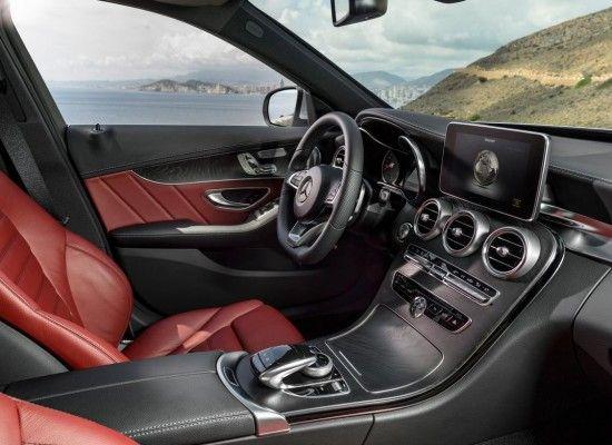 Mercedes Benz C250 With Images Mercedes C300 Benz C Mercedes