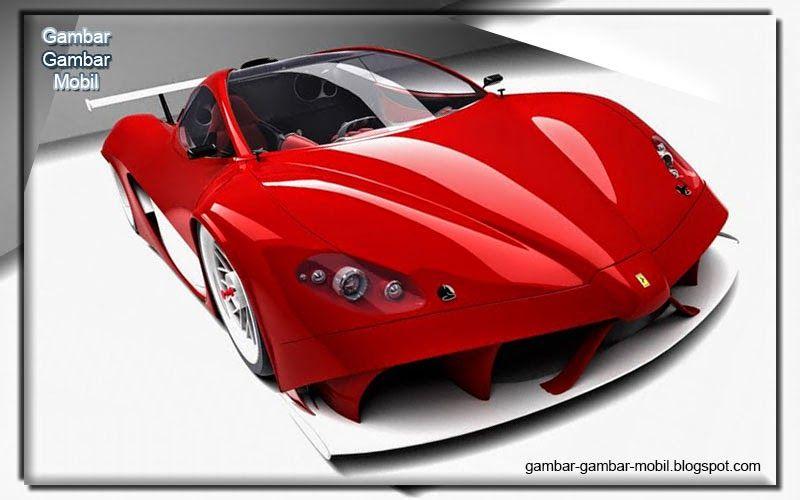 Gambar Mobil Mahal Gambar Gambar Mobil Mobil Mobil Sport Mobil Mewah