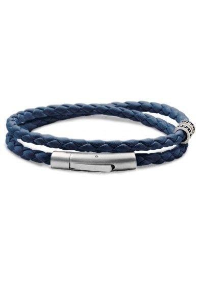 Bracelet moderne homme
