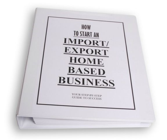 Starting an import export business business cards pinterest starting an import export business business casualbusiness tipsbusiness cardsbusiness colourmoves