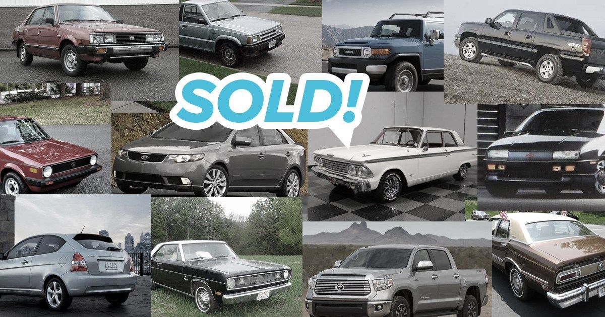 Sell My Car in Melbourne · Cars Scrap car, Buy used cars