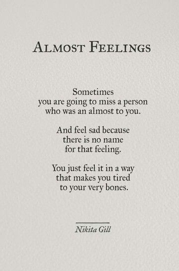 Pin By Miranda Guerrero On Quotes Pinterest Quotes Love Quotes