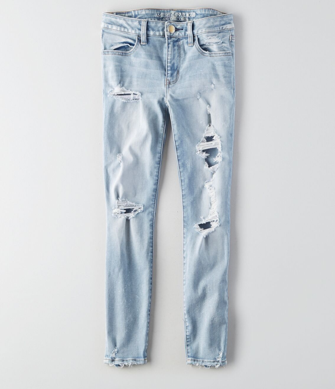 I'm sharing the love with you! Check out the cool stuff I just found at AEO: http://on.ae.com/2c2p08Q