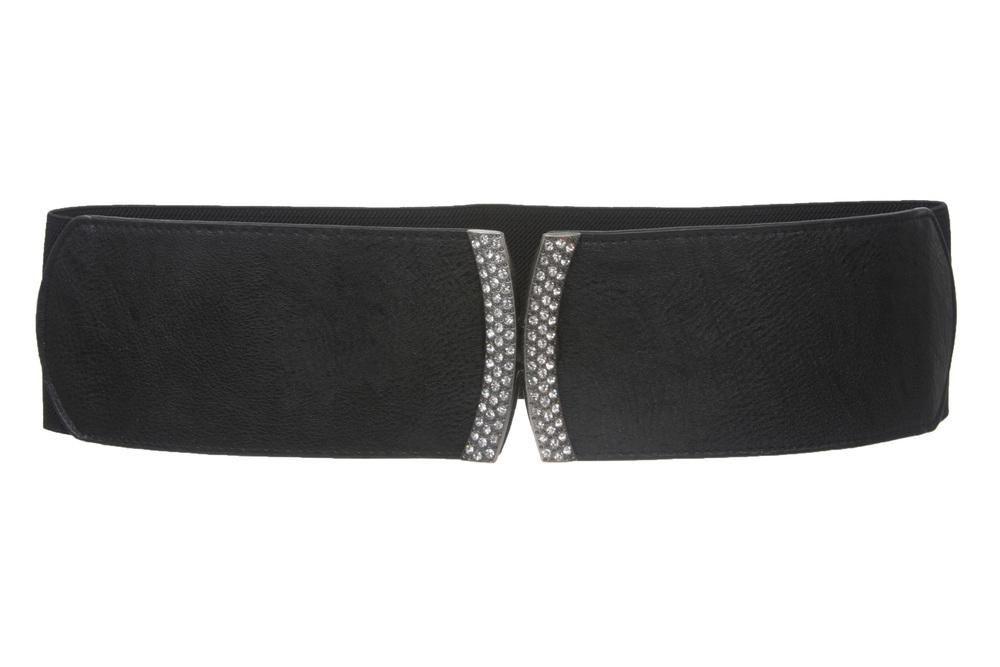 3 1/4 inch elastic belt $22.00