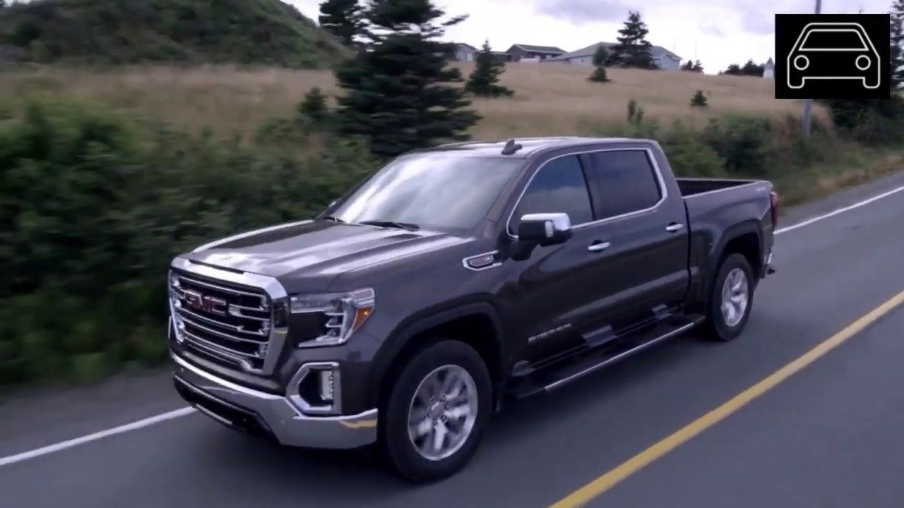 2021 Gmc Sierra Engines Worth And Launch Date Review 2021 Gmc Sierra Engines Yet Unlike Ford Which Tapped Carroll Shelby To Brin In 2020 Gmc Sierra Gmc Volvo Hybrid
