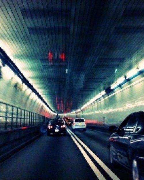 Uber Car Service ( Manhattan, New York ) Use Jetsetter's