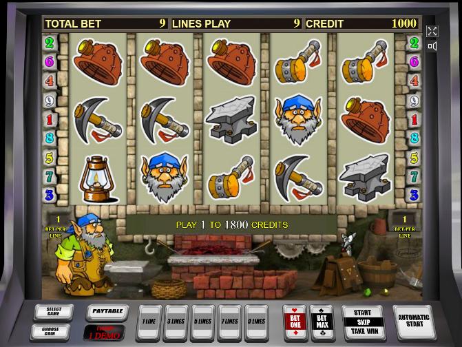 Играть в игру игровые автоматы гном герой египта играть онлайн бесплатно без регистрации игровые автоматы играть
