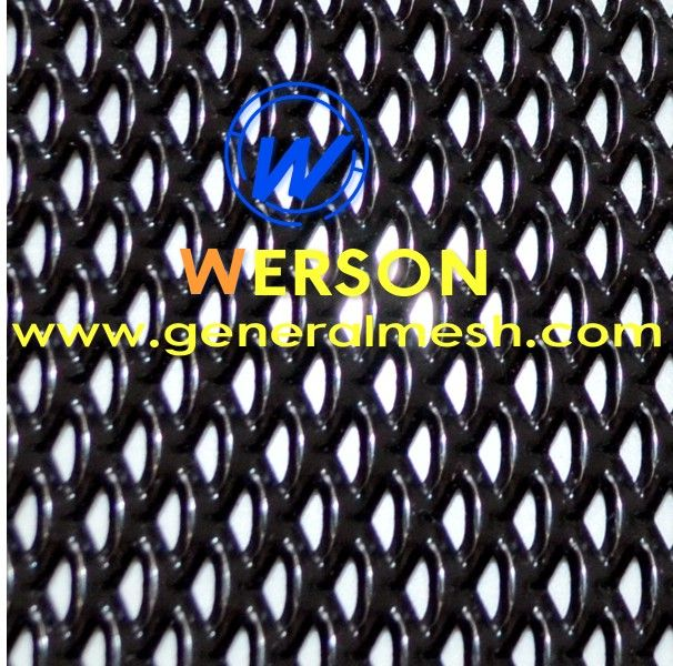Pin On 0 5mm And 1 8mm Dva One Way Vision Mesh Aluminum Dva Mesh Screen
