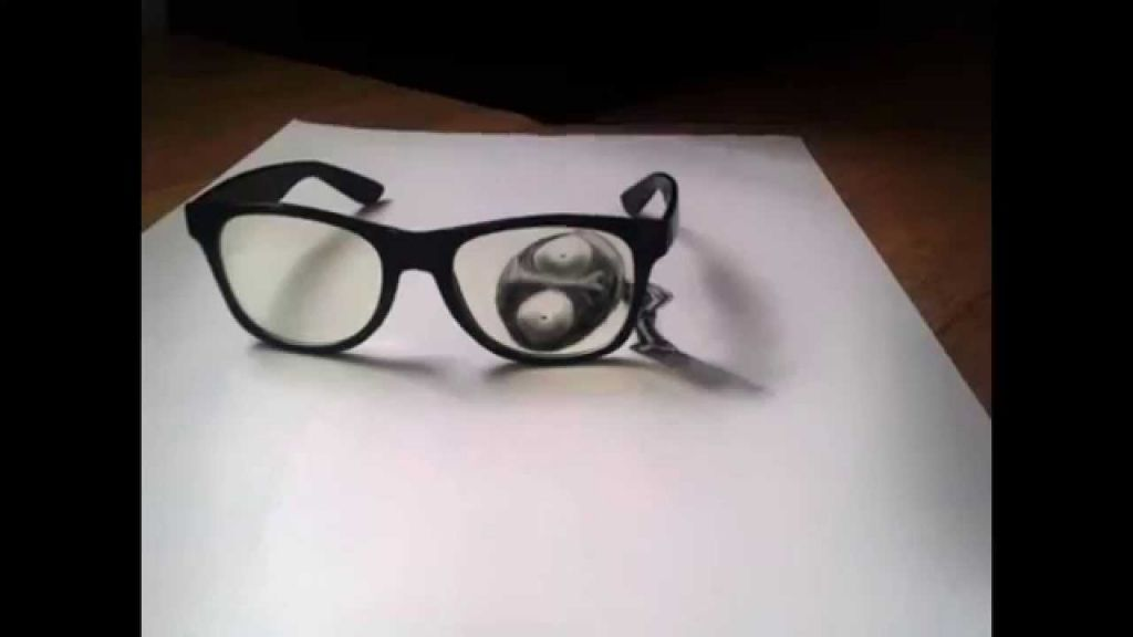 Best 3d pencil sketches 3d pencil drawings ramon