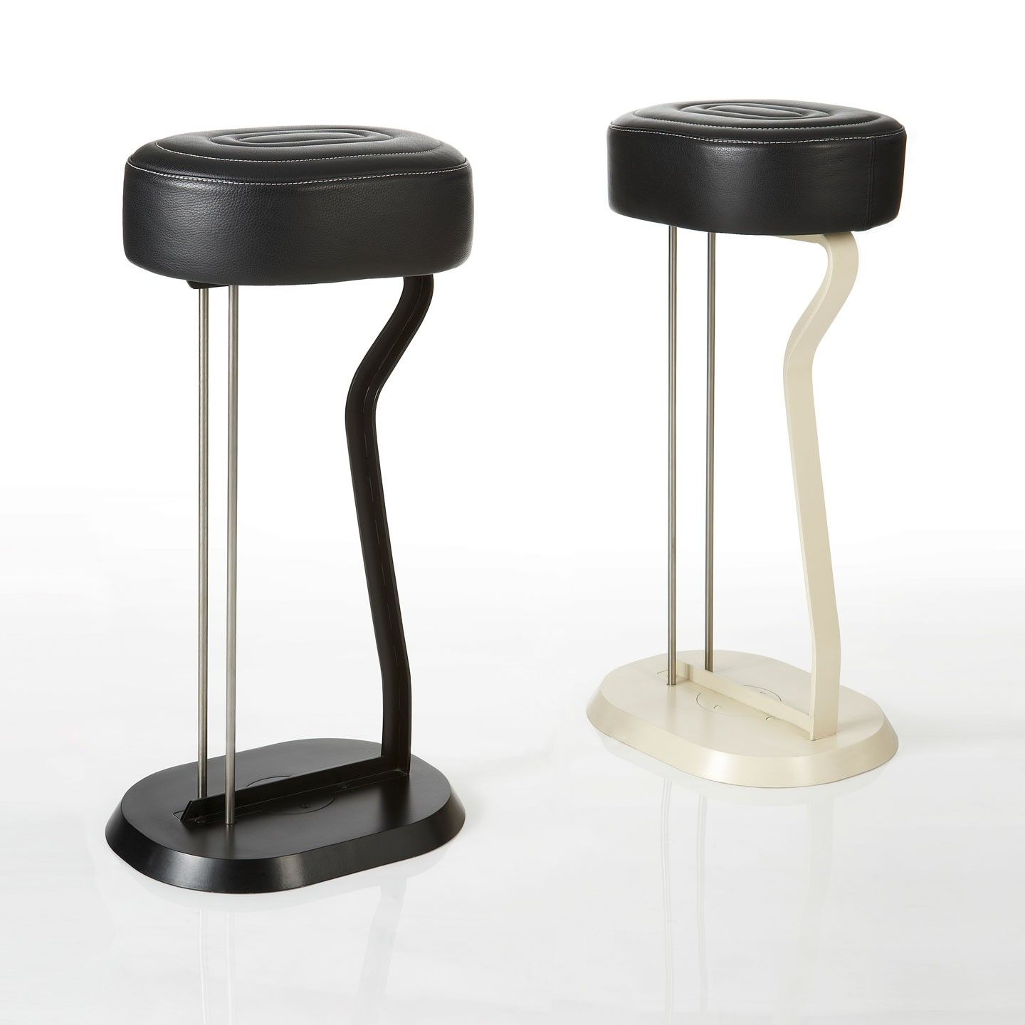 eileen grey furniture. Eileen Gray Bar Stool No 2 Designed In Created Not Only Sofas And Chairs But Also A Series Of Unusual Unique Stools. Grey Furniture