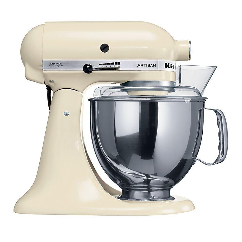 Carousel Img Kitchenaid Artisan Kitchenaid Artisan Mixer