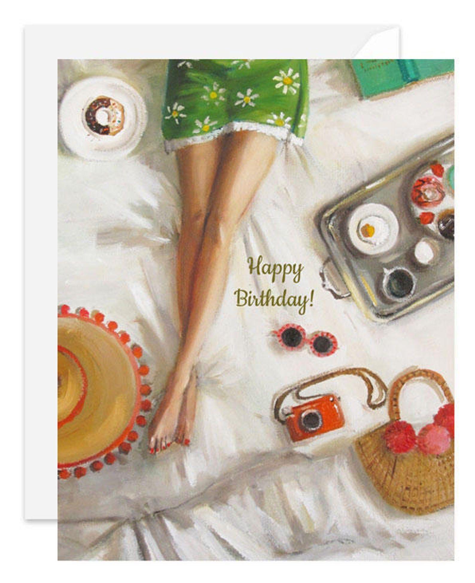 Happy Birthday Card. SKU JH1151   Happy birthday cards ...