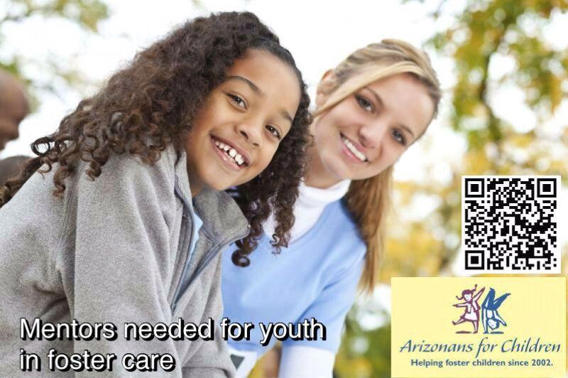 Mentor/Tutor Program Mentor, Tutor program, Foster care