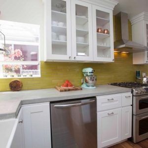 Kitchen Remodel Ideas For A Small Kitchen  Httppascalito Gorgeous Small Remodeled Kitchens Ideas Design Decoration