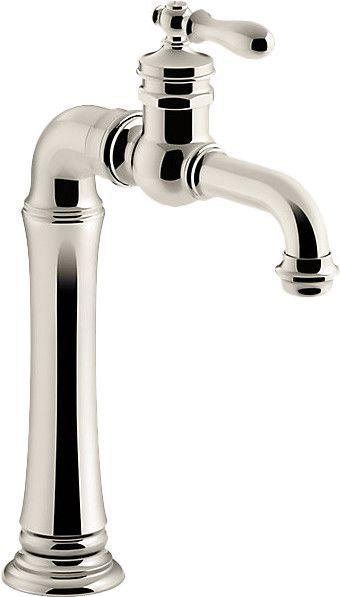 Awesome Kohler Bar Sink Faucet