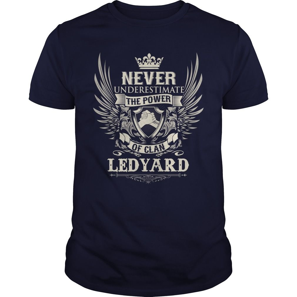 LEDYARD #gift #ideas #Popular #Everything #Videos #Shop #Animals #pets #Architecture #Art #Cars #motorcycles #Celebrities #DIY #crafts #Design #Education #Entertainment #Food #drink #Gardening #Geek #Hair #beauty #Health #fitness #History #Holidays #events #Home decor #Humor #Illustrations #posters #Kids #parenting #Men #Outdoors #Photography #Products #Quotes #Science #nature #Sports #Tattoos #Technology #Travel #Weddings #Women