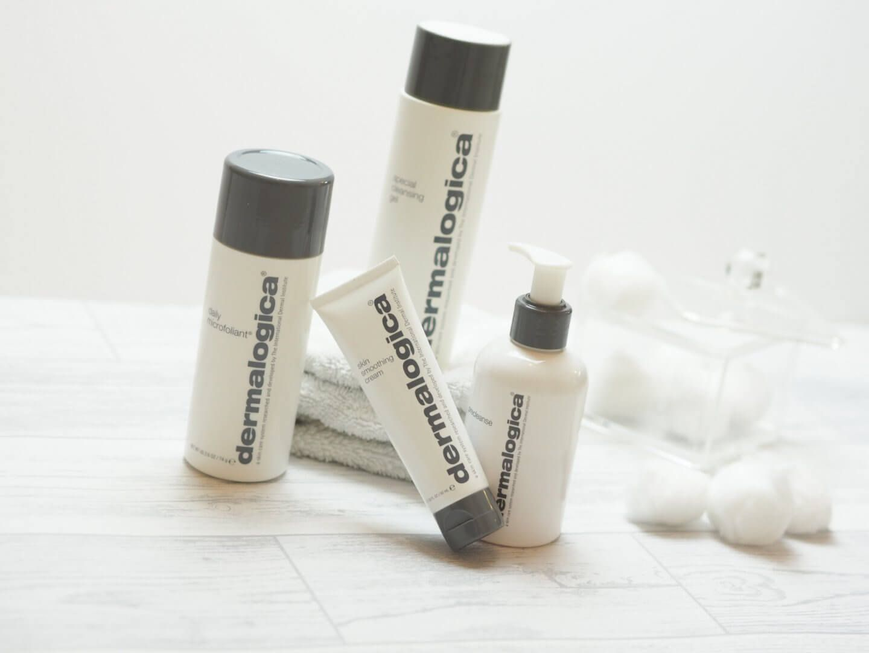 Dermalogica Skincare Review Dermalogica, Skincare review