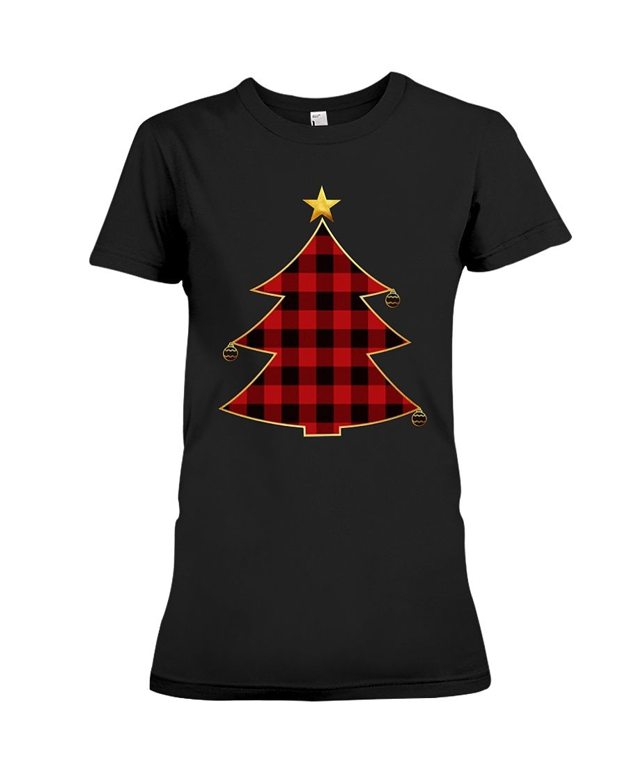 Check out other awesome designs here cute red plaid christmas