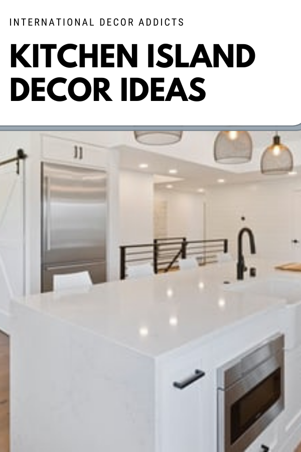KITCHEN ISLAND DECOR#decoratekitchenisland #kitchendecor #kitchendecoration #kitchendecorating #kitchendecoratingideas#homedecor #homedecoration #diyhomedecor #homedecorating #decorhome #homedecorideas #homedecorlovers #homedecorationideas #homeanddecor #decorateyourhome #homedecorblog