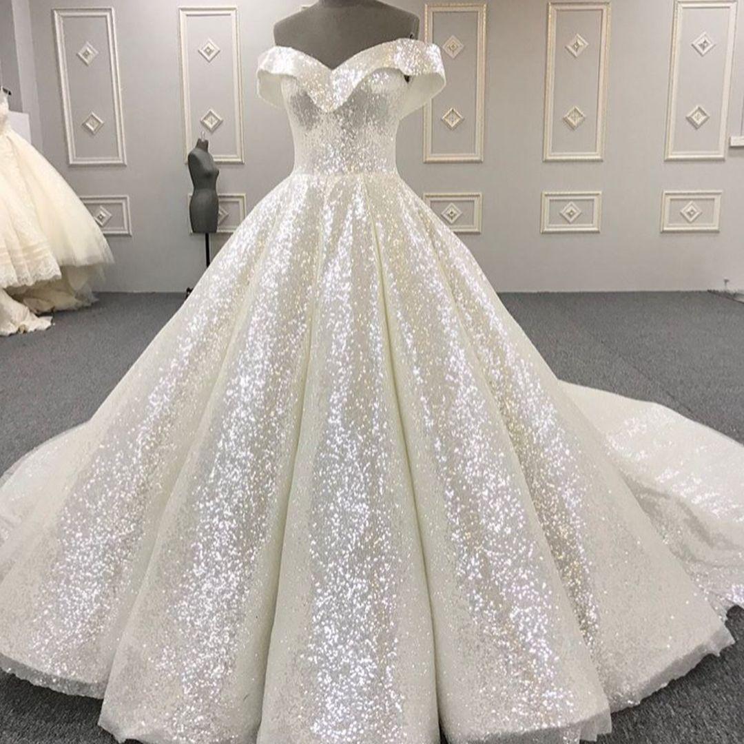 weddingdress #weddingday #bride #dress #mode #weddinginspiration ...