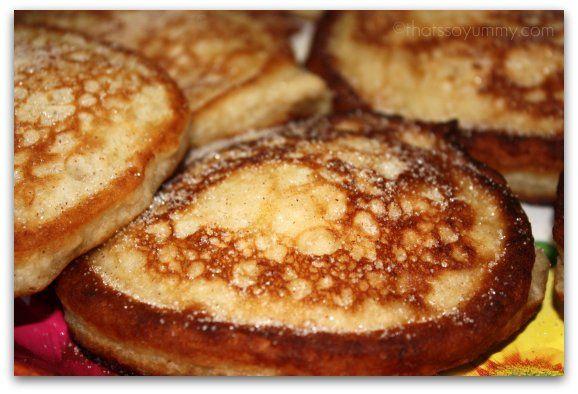 Jamaican Banana Fritters Recipe Banana Fritters Jamaican Banana Fritters Jamaican Recipes
