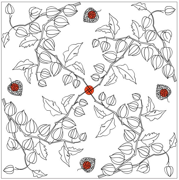 Nicole\'s Free Coloring Pages | Herbst | Pinterest | Herbst