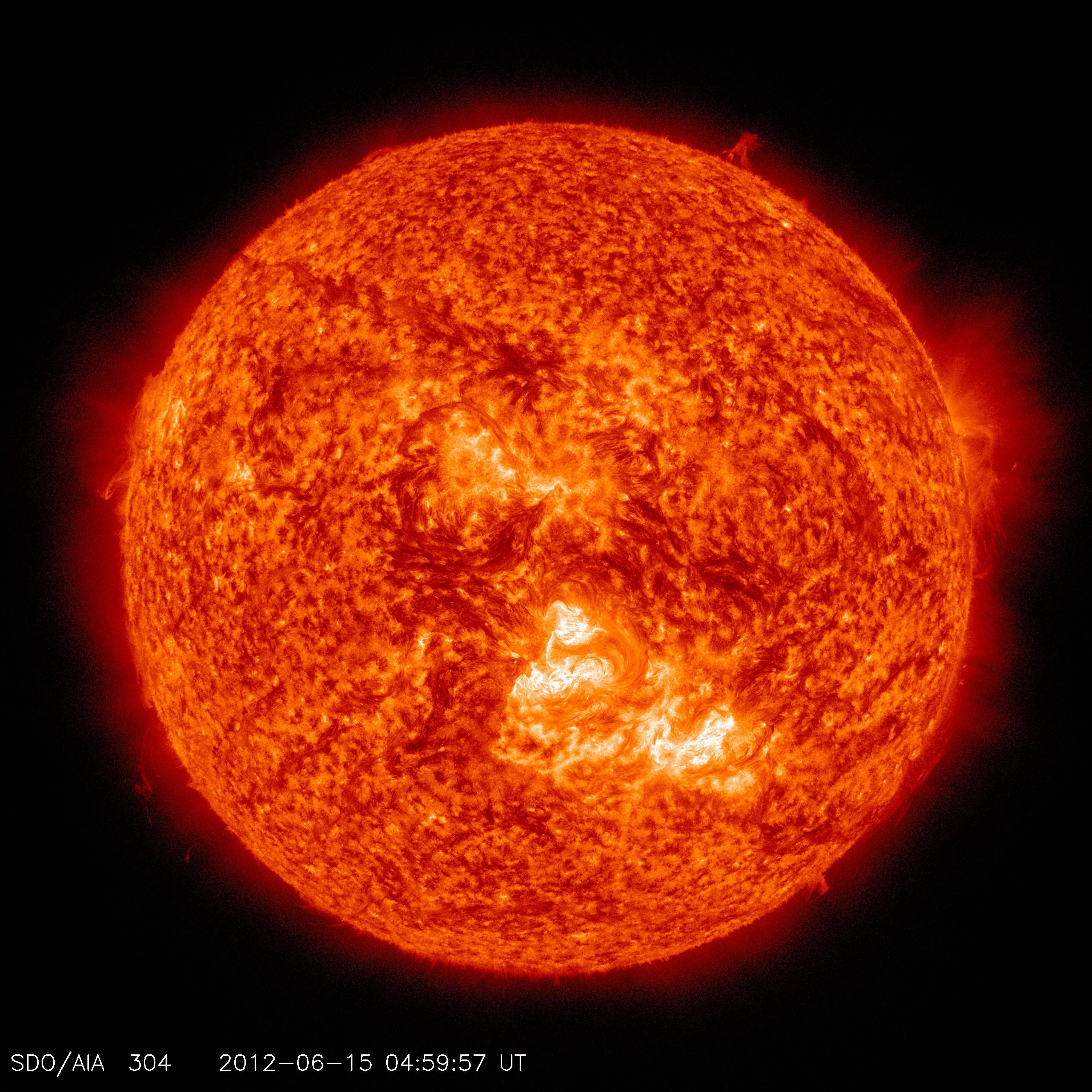 Sun From Space: Navarathna Jewelry - Indian Vedic