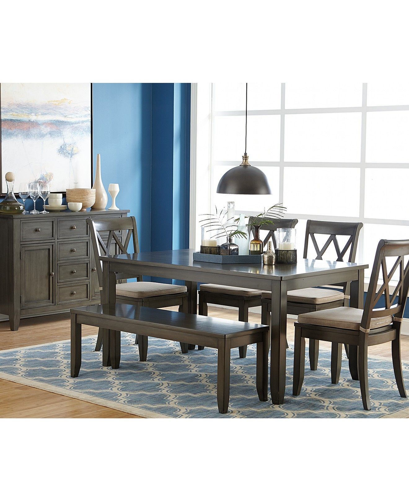 Awesome Russet Dining Table Dining Room Tables Furniture Pdpeps Interior Chair Design Pdpepsorg