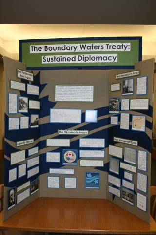 Sample Projects | National History Day In Minnesota National ...