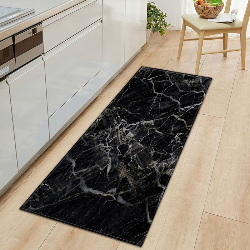 Cheap Carpet Buy Quality Home Garden Directly From China Suppliers 1 Pc Anti Slip Kitchen Carpe Living Room Area Rugs Floor Rugs Bedroom Rugs In Living Room