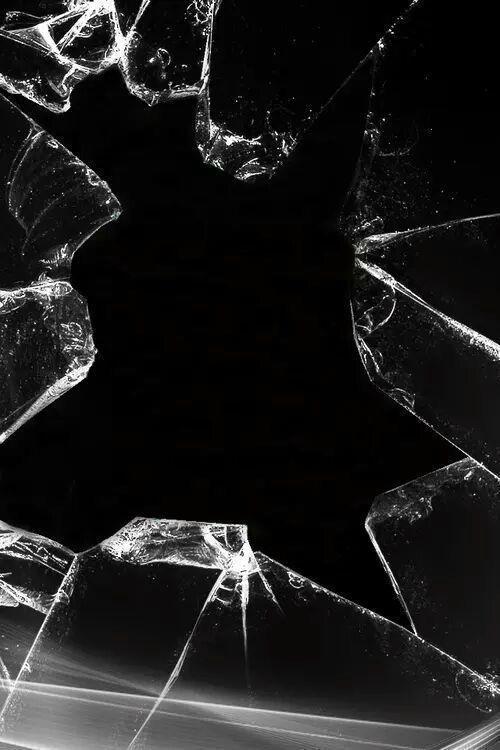 Cover Templates And Tutorials Broken Glass Broken Glass Wallpaper Wattpad Background Wattpad Cover Template