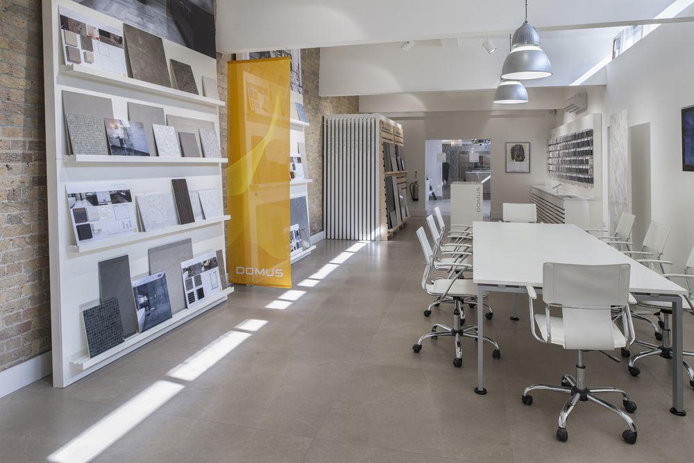 Domus battersea design centers pinterest showroom - Domus decor dubai ...
