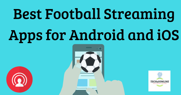 21 Best App To Watch Live Sports Free In Android Or Iphone Football Streaming Live Football App Football App