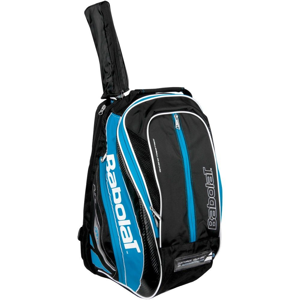 Babolat Pure Drive Backpack Pure Products Backpacks Simple Bags